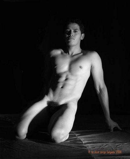 Fotos De Desnudos Artisticos Hombres