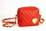 Be YOUR bag! Crie a bolsa dos seus sonhos!