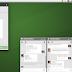 Use o Hangouts diretamente na Área de Trabalho