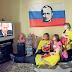 Чем отличаются родственники из России от родственников из Беларуси
