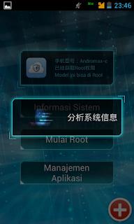 Cara Mudah Mengatasi Update Binary Super Su Yang Selalu Gagal Akses Root Android