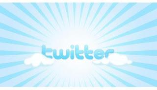 Twitter Penyedia Jasa Layanan Konten TV Unik