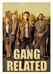 Gang Related Capitulos Completos