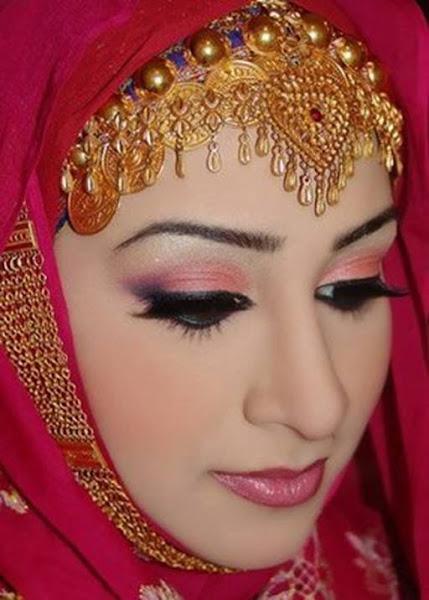 Fatimah Kulsum Zohar Godabari Images