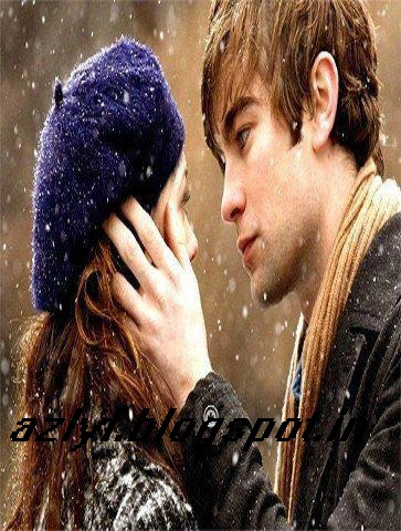 Best Hindi Love sms shayari ~ Hindi Shayari - Love Shayari, Bewafa