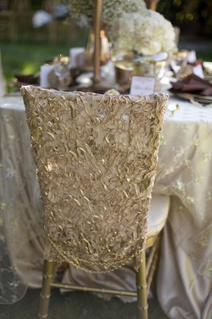 prairie sage how to decorate wedding chairs