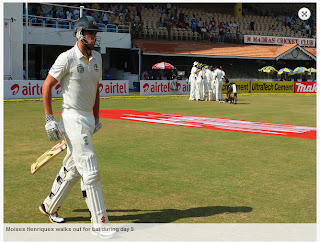Moises-Henriques-India-vs-Australia-1st-Test
