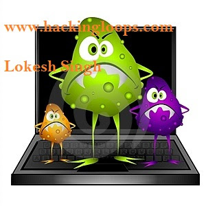 fix viruses manually, fix not able to install antivirus