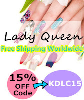 Lady-queen-discount-code.jpg