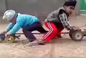 Indian Funny Videos Compilation 2015 | Indian Whatsapp Videos