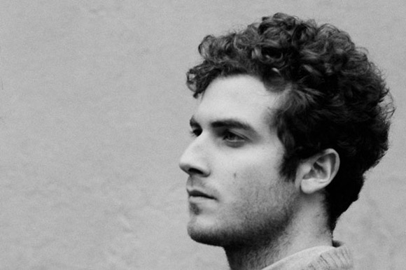 Nicolas Jaar- Essential Mix
