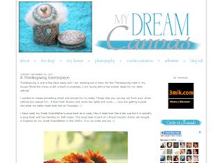 design-blog-India