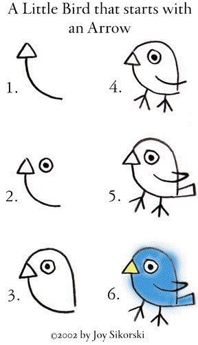 Timetwoteach favorite pins friday for Fun and easy things to draw