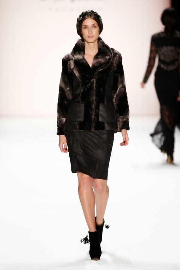 womengirlsfashion fashion2014 kombikessel schlitz lange r cke lange r cke kombinini 2015. Black Bedroom Furniture Sets. Home Design Ideas