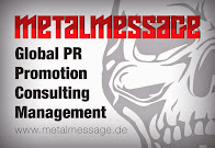 MetalMessage