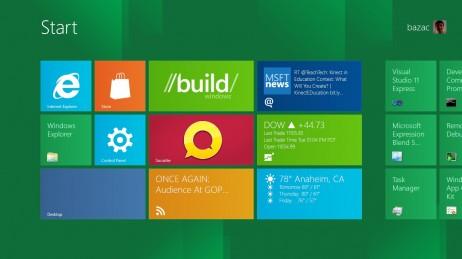windows 8 home premium