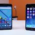 6 أسباب تجعل الـ Nexus 6 أفضل من الآيفون 6 بلس