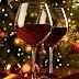 Feliz Navidad y Prospero 2016!
