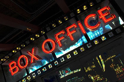 http://blognaruchigo.blogspot.com/2014/06/lihat-online-box-office-movie-terbaik.html
