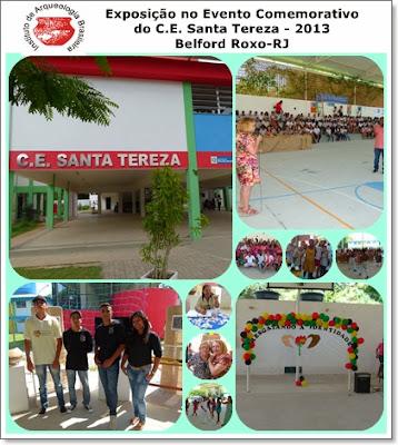http://institutodearqueologiabrasileira.blogspot.com.br/p/colunistas.html