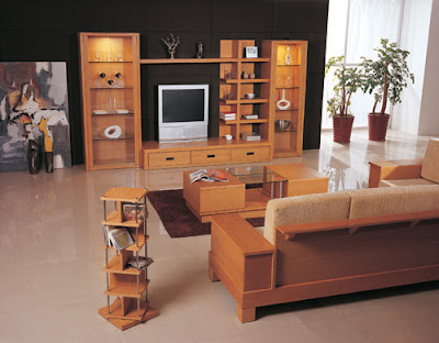 Living Room Design Ideas 2013 | Living Room Design Furniture | Small