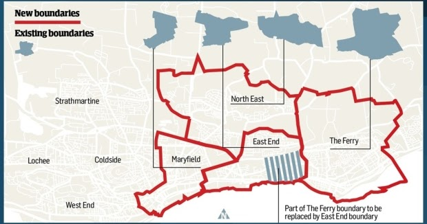 Broughty ferry boundaries in dating 3