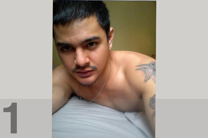 Poging Pinoy: Top 19 Poging Pinoy in PlanetRomeo