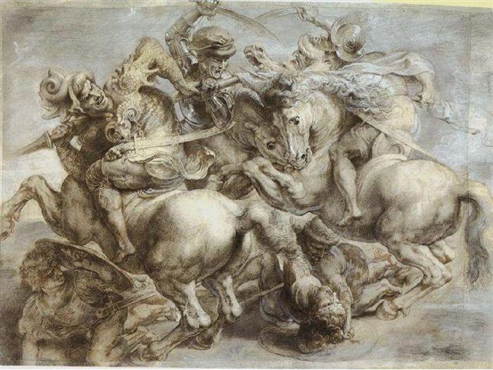 сне запряженной сонник ехать на колеснице во лошадьми