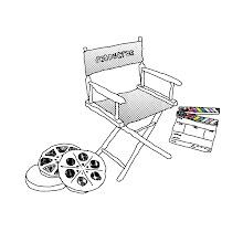 Taller de Producción De Cine para niños y Adolescentes