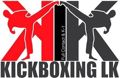 LEARN TO KICKBOX WITH TWICE WORLD CHAMPION