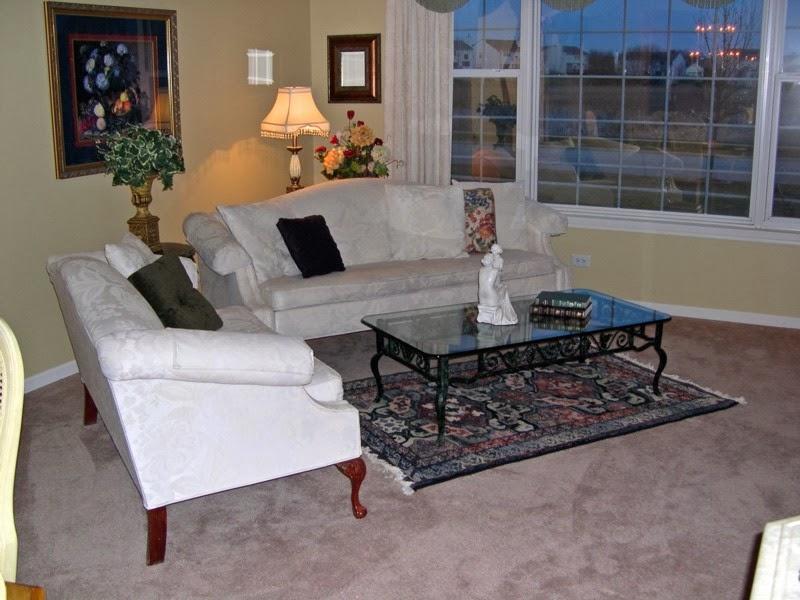 rug, room size, wrong