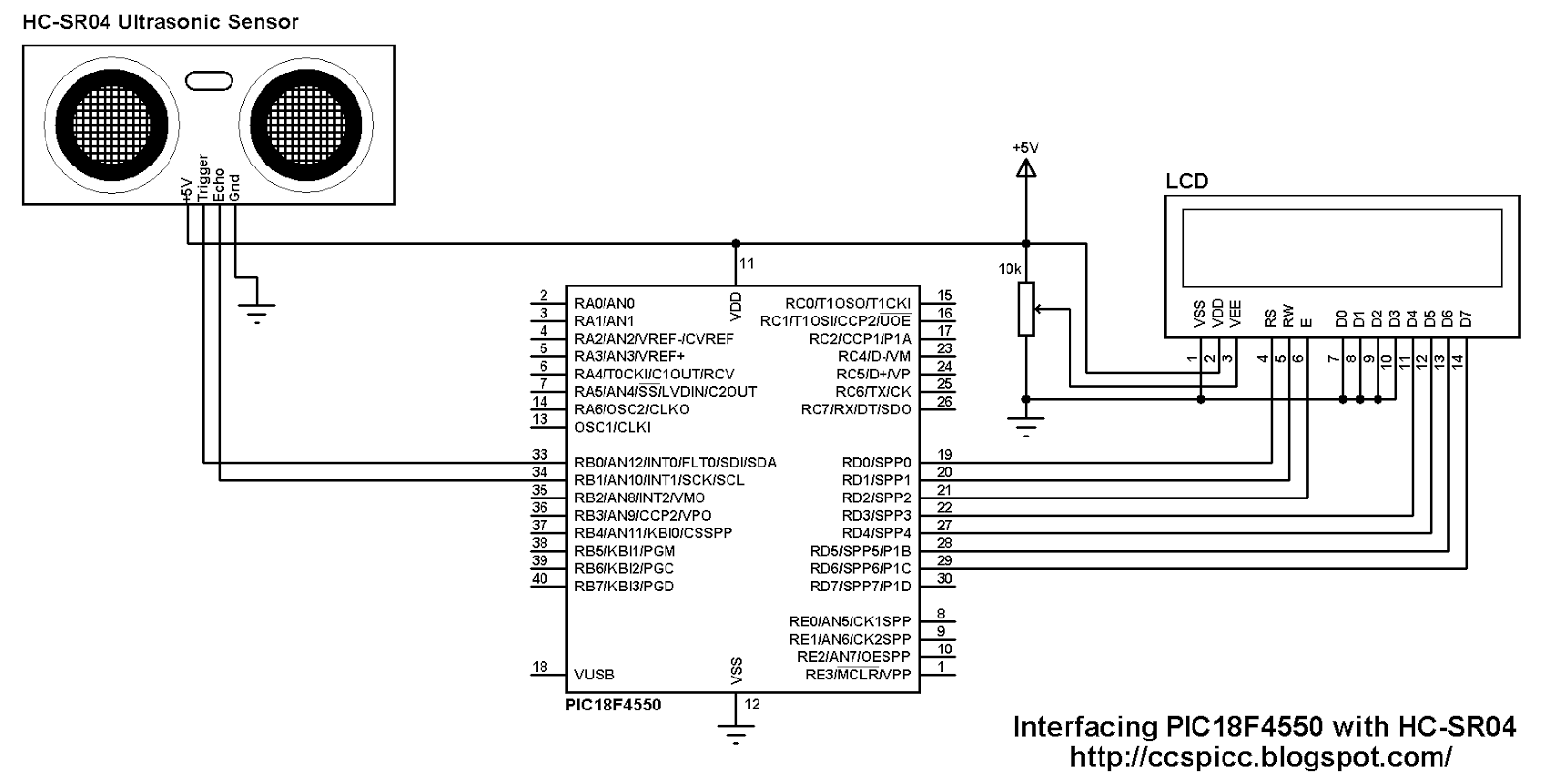 Ultrasonic Sensor Diagram on level sensor diagram, switch diagram, pressure sensor diagram, photoelectric sensor diagram, ir sensor diagram, oxygen sensor diagram, timer diagram, flow sensor diagram, instrumentation diagram, proximity sensor diagram, speed sensor diagram, light sensor diagram, hall effect sensor diagram, motion sensor diagram, radar sensor diagram, infrared sensor diagram, capacitive sensor diagram, magnetic sensor diagram, sound sensor diagram, microwave sensor diagram,