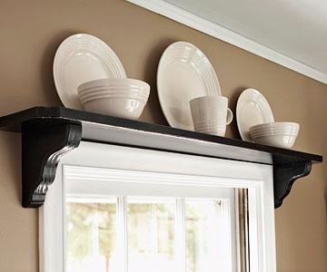 Ginnie 39 S Gems Over The Door Or Window Storage