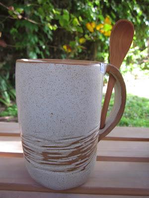 Tazon Ceramica Gres Santiago Chile