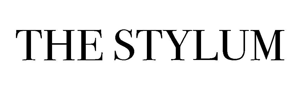 The Stylum