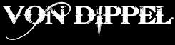 """Von Dippel presenta nuevo single """"Más Alla Del Sol"""""""