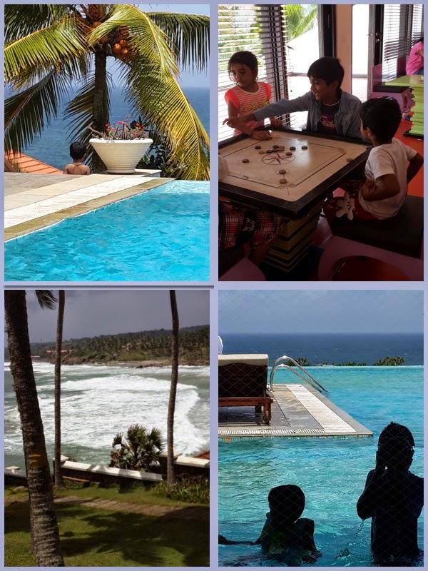 Amenities-at-Leela-Kovalam-pool-kids-playroom