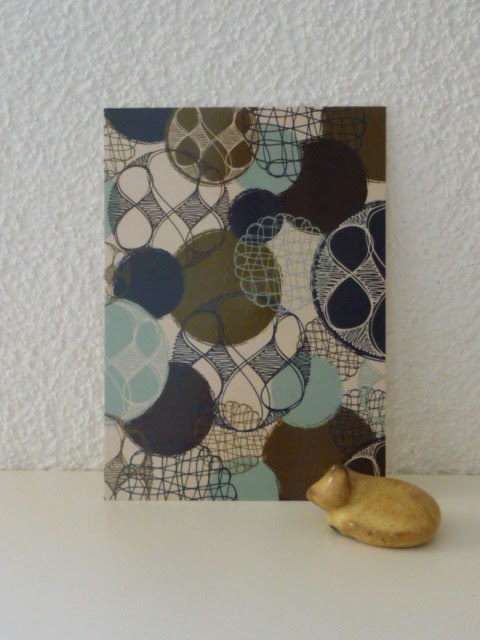 copyright©Pattern Jots by Maike Thoma 2012