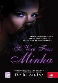 http://www.leituranossa.com.br/2014/03/se-voce-fosse-minha-os-sullivans-livro.html