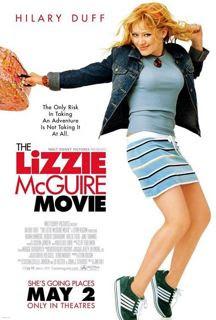 Lizzie Superstar – DVDRIP LATINO