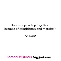 dating-agency-cyrano-28-koreandsquotes