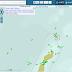 J+5 : Netwerk2 à 70 miles de Lanzarote.