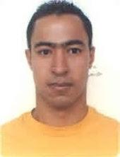 LINCOLN MÁRCIO BARBOSA - Assessor da ADSB-DF