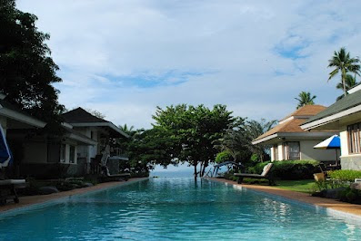 Vacation Spot Dream Vacation Destination Best Venue For Beach Wedding In Davao