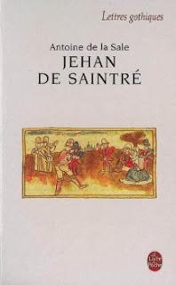 http://perle-de-nuit.blogspot.fr/2013/12/jehan-de-saintre-dantoine-de-la-sale.html