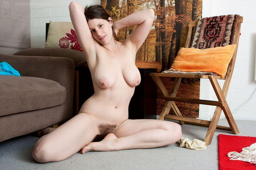 pussy spreading cock sucking