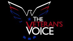 Veterans Voice