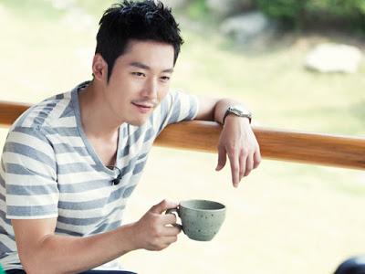 Sinopsis Drama Korea The Merchant: Gaekju Episode 1-Tamat