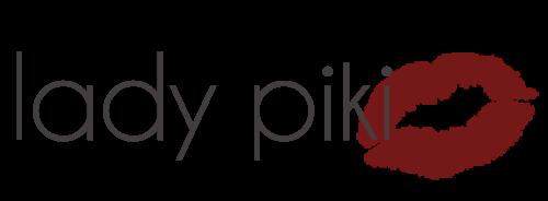 Lady Piki