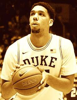 NBA Astro Wiki  Jahlil Okafor forecast